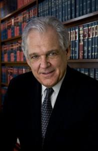 George-A-Bermann