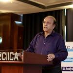 Mowahid Shah  (Former Advisor to Chief Minister, Punjab)