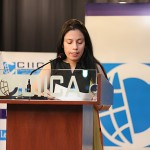 Lubna Pathan  (Director General, Projects & Policy Research, Punjab Board of Investment & Trade)