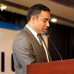 Adnan Mahmood  (Senior Adviser, DFDL)