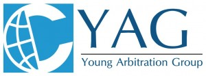 Young Arbitration Group