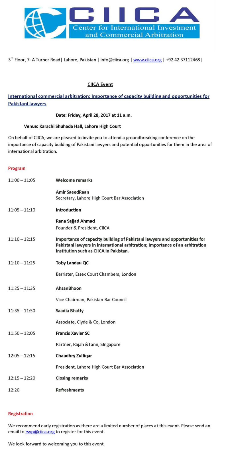 CIICA---LHC-conference-program-(Final)-edited