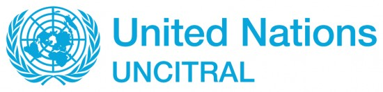 UNCITRAL logo for website