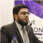Sarmad Aziz